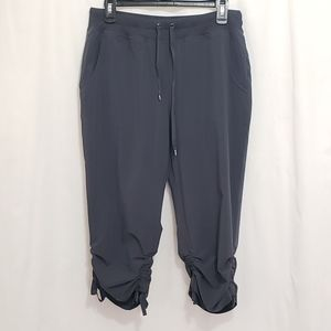 Marc New York cropped pants